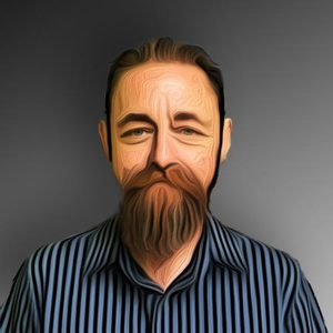 Justin Jones profile picture