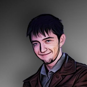 David Zimbeck profile picture