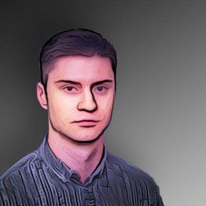 Dmitri Nazarov profile picture