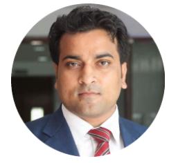 Sushant Kumar profile picture