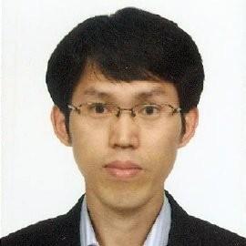 Choi Namkyu profile picture