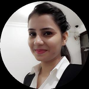 Deepika Vijay profile picture