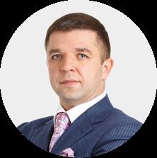 Yevgeniy Deyev profile picture