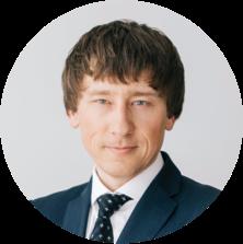Roman Stasiv profile picture