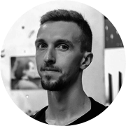 Sergey Past profile picture