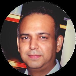 Dinesh Puri profile picture
