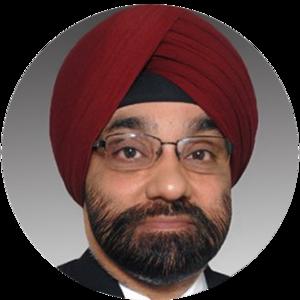 Harpreet Singh Walia profile picture