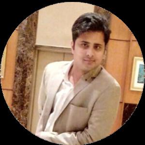 Mubashsher Salim profile picture