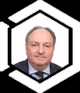 Agostino Raffaele Luongo profile picture