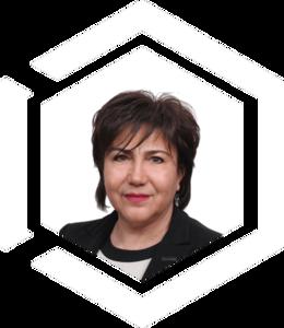 Anna Maria Calcagni profile picture