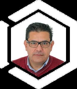 Gennarino Scalise profile picture