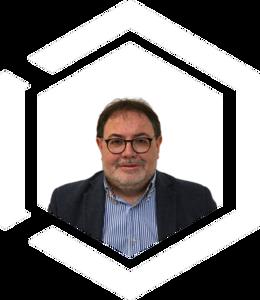 Giuseppe Stabile profile picture