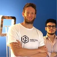 Alessandro Preti profile picture