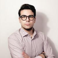Giuseppe Luongo profile picture