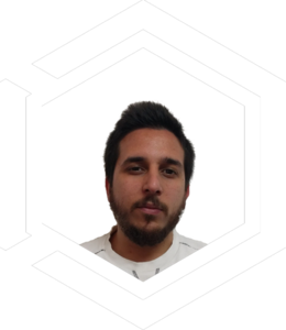 Francesco Saraco profile picture