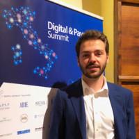 Mario Moschetta profile picture