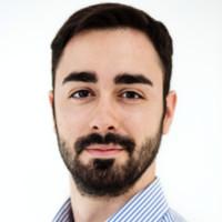 Francesco Di Luzio profile picture