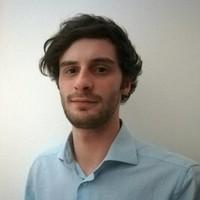 Riccardo Milani profile picture