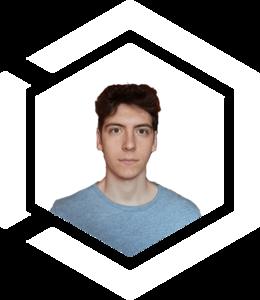 Stefano Marozzi profile picture