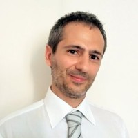 Francesco Piras profile picture