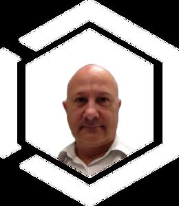 Mauro Pili profile picture