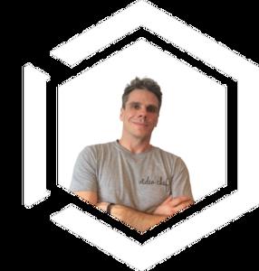 Klemen Stibilj profile picture