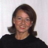 Lucrezia Cosentino profile picture