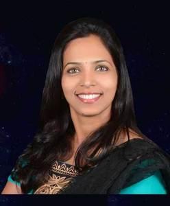 Usha Nirmala profile picture