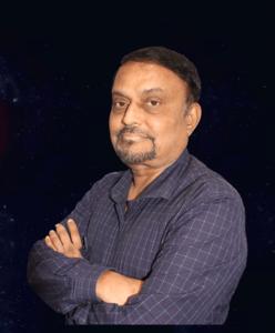 V K Prasada Rao profile picture
