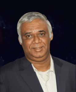 Satyanarayana Vemuru profile picture