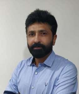 Anil Kumar profile picture