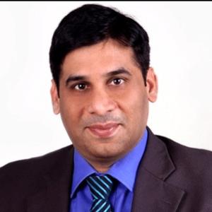 Suresh Kumar G profile picture