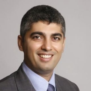 Vikrant Rana profile picture