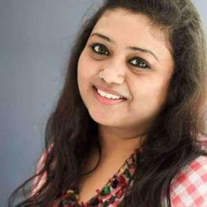 Varsha Vishwas Sawakhande profile picture