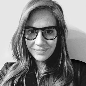 LAMIA PARDO profile picture