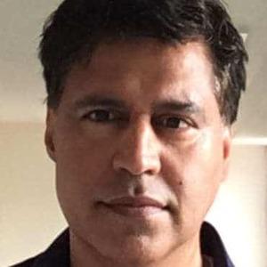 Sandeep Arora profile picture