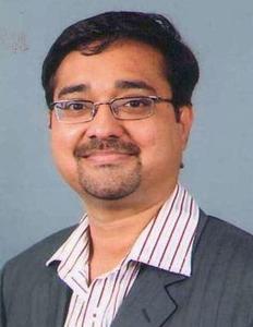 Chandrashekar K profile picture