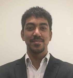 Rajiv Premkumar profile picture