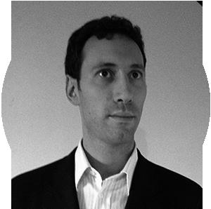 Filippo La Ganga profile picture
