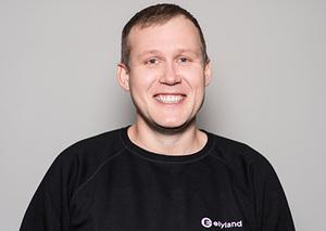 Sergii Danilov profile picture