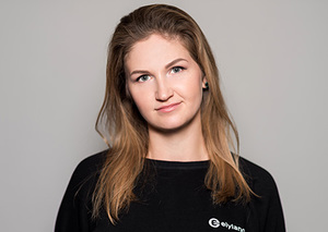 Kateryna Kozhyna profile picture