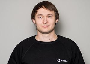 Ivan Lukashchuk profile picture