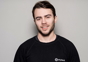 Serhii Tarasevych profile picture