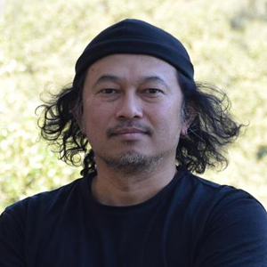 Bok Khoo profile picture
