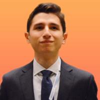Brian Condenanza profile picture