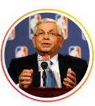 DAVID STERN  profile picture
