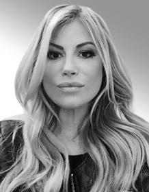 Magdalena Isbrandt profile picture