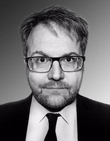 Jörg Vogeltanz profile picture