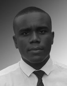 Joshua Emmanuel profile picture