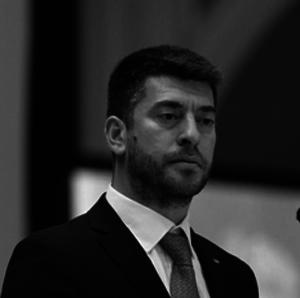 Valerio Cianfoni profile picture
